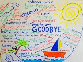 Image result for final week of school
